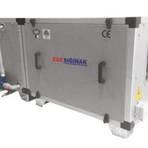 Otomasyonlu-Sulu-Filtre-Sistemleri-Ege-Siginak
